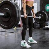 Personal Trainers Say This Is the Key to Building Muscle and Getting Stronger