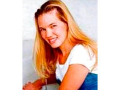 'Prime suspect' arrested in 1996 disappearance of Kristin Smart