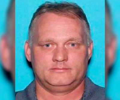 Accused Pittsburgh synagogue shooter pleads not guilty to new charges