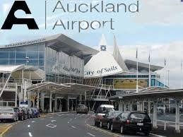 Auckland Airport welcomes increased flights on Singapore to Auckland route