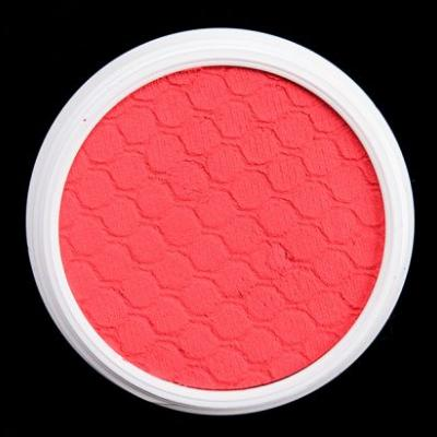 ColourPop Ooh She's Blushing Super Shock Cheek Review & Swatches