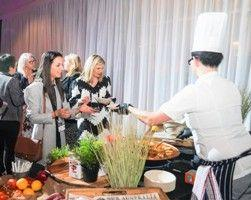 Destination Business Events 2019 provides an opportunity to connect the MICE world