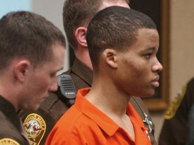 Supreme Court To Take Up D.C. Sniper Case, Raising Issue of Sentencing Minors