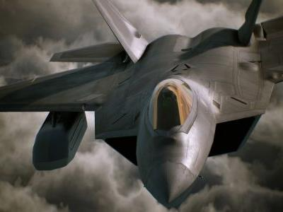 Ace Combat 7: Skies Unknown Review - A Worthy Throwback