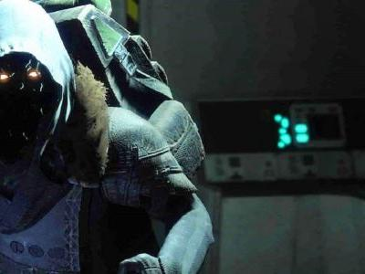 Destiny 2: Xur Exotic Armor, Weapon, and Recommendations for July 26