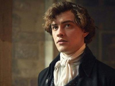 Game of Thrones Prequel Adds Josh Whitehouse in Key Role