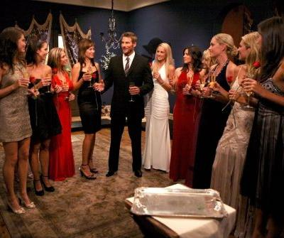 Dying to Watch Old Seasons of The Bachelor? Well