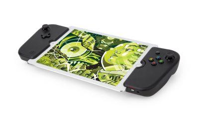 Gamevice Unveils a New iPhone 7 Game Controller