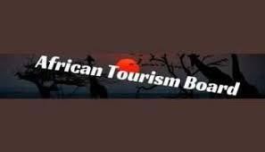 African Tourism Board welcomes World Fusion Tours as its newest member