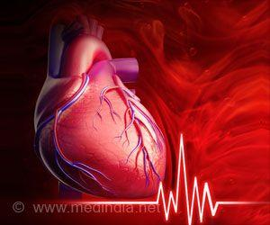Taking Care of Your Heart Now Keeps Your Brain Healthy Later In Life
