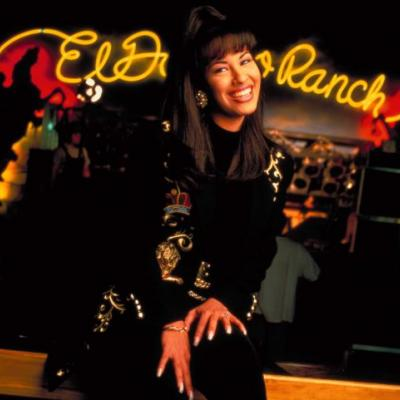 A look at Selena's legacy, 25 years after her murder