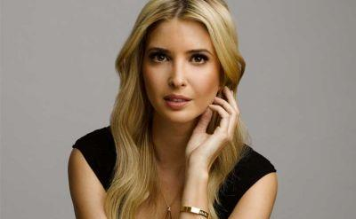 Nordstrom and Neiman Marcus to stop selling Ivanka Trump products