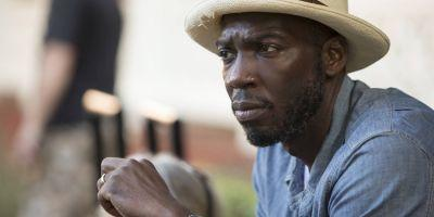 Rick Famuyiwa to Direct Showtime Chicago Drama Series