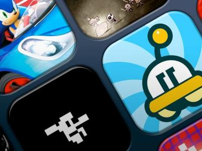 Top 25 best Japanese games on Android