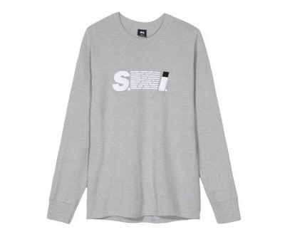Stüssy Parodies Ultra-Collectible Issey Miyake Jackets With SS19 T-Shirt