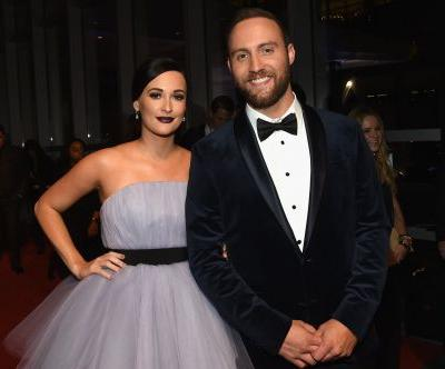 Kacey Musgraves and Ruston Kelly Have Split After 2 Years of Marriage