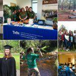 MS in Conservation Medicine 2018 Open House and Webinars