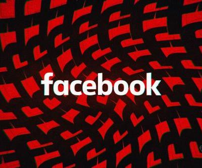 Facebook might not sell user data, but internal documents suggest it certainly considered it