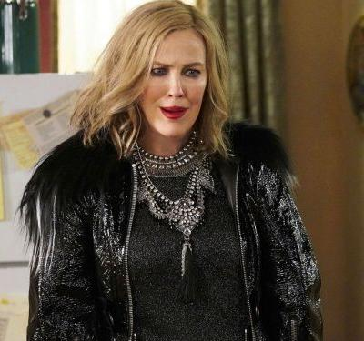 Know Your Schitt! A Guide To The Cast & Characters Of Schitt's Creek