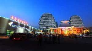 China is boosting Hainan's economy with tourism development