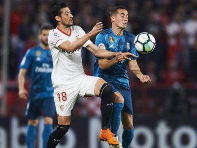 Real Madrid vs Celta Vigo: TV channel, live stream, squad news & preview