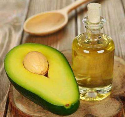 Avocado Oil Is A Game Changer For Skin