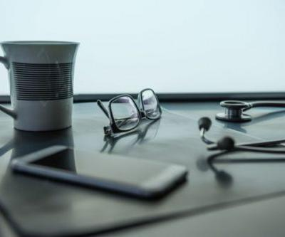 What are the biggest challenges for telemedicine programs?