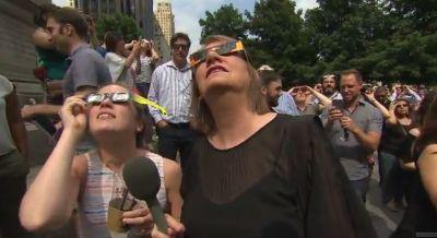 America moons over total solar eclipse