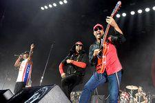 Prophets Of Rage Release Mashup of Unreleased Tracks for Midterm Elections, Titled 'The Ballot Or The Bullet'