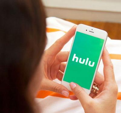 Cyber Monday Streaming Deals You Can't Refuse - With Steals From Spotify & Hulu