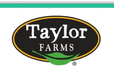 Taylor Farms recalls Signature, HEB salads; Listeria in cheese