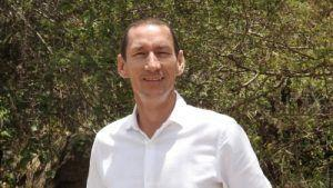 Justin Stevens Named Resort Manager at Four Seasons Safari Lodge Serengeti