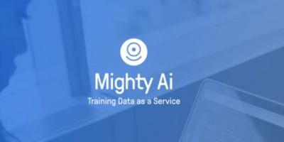 Crowdsourced AI-training platform Spare5 rebrands as Mighty AI and raises $14 million from Intel, GV, others