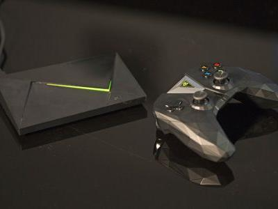 Nvidia's new Shield TV Pro leaks on Amazon with launch coming very soon