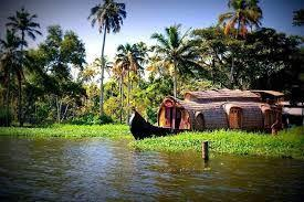 Kerala Tourism aiming forthcoming monsoon season to revive its tourism industry