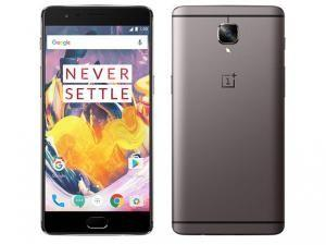 OnePlus 3/3T, OnePlus 5/5T & OnePlus 6 ALL Updating To Android P