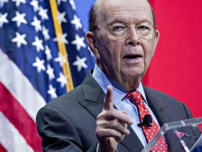 Judge Orders Trump Administration To Remove 2020 Census Citizenship Question