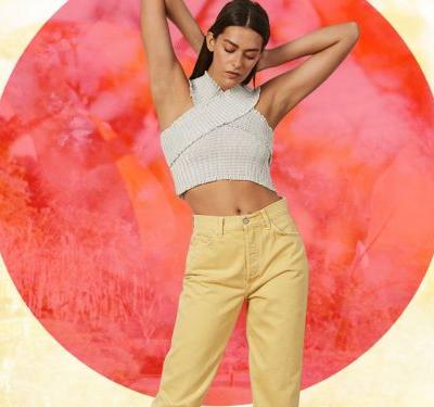 30 Fashion Brands You Should Know About This Earth Day