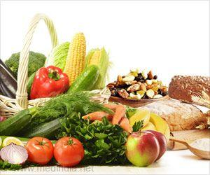 Fiber-rich Diet Can Reduce Non-Communicable Disease Risk