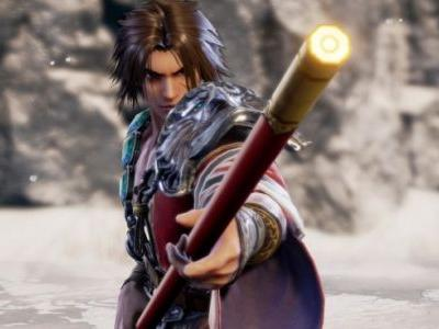 Soulcalibur VI Beta Starts On September 28