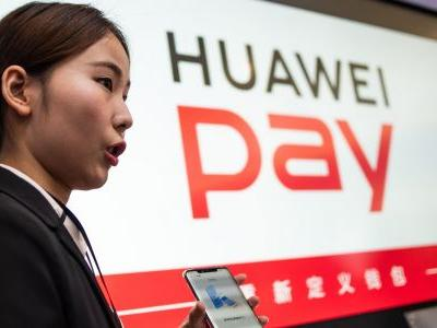 Now Britain is reportedly the latest to make Huawei pay for its suspect technology