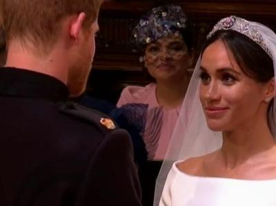 This Royal Wedding Bad Lip Reading Video Will Have You Crying Laughing
