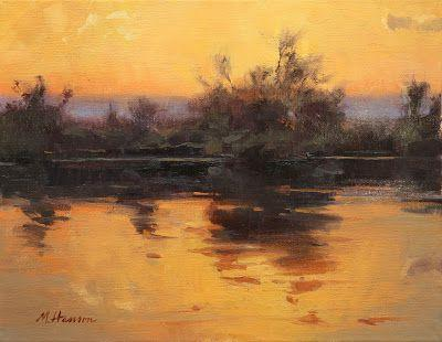 SAWHILL GOLD - DAILY PAINTWORKS AUCTION