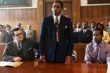 """11 Movies Like The Trial of the Chicago 7 That'll Have You Saying, """"Order in the Court!"""""""