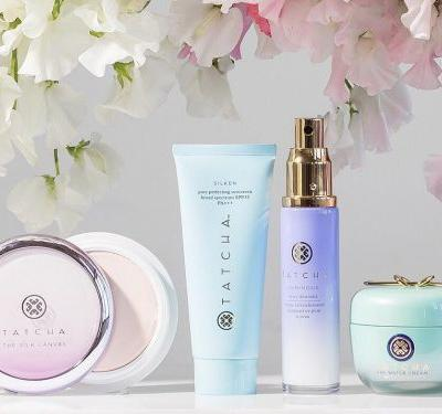 This Japanese skincare brand makes some of the best products I've ever used - here are the ones to buy for clear, glowing skin