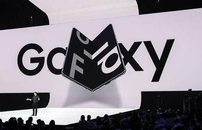 Samsung recalls Galaxy Fold review samples, postpones launch after slew of issues