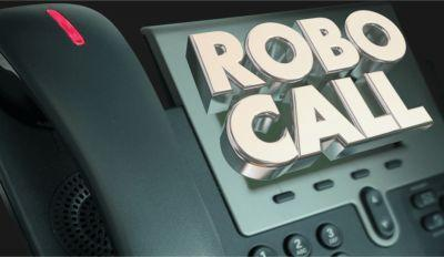 Ringless Voicemails Will Be Banned Under New Anti-Robocall Rules