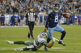 Jets' Lee suspended 4 games by NFL for substance abuse
