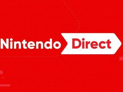 Nintendo Direct delayed to later date due to Hokkaido earthquake