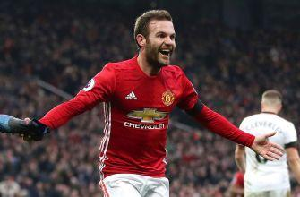 How to watch Manchester United vs. St. Etienne: Live stream, game time, TV